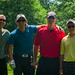 """9th Annual Billy's Legacy Golf Tournament and Dinner • <a style=""""font-size:0.8em;"""" href=""""http://www.flickr.com/photos/99348953@N07/19583644203/"""" target=""""_blank"""">View on Flickr</a>"""