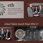 ETB Talent Final 2017