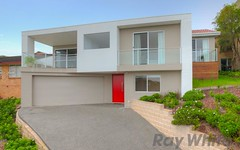 27 Ashford Parade, Merewether Heights NSW