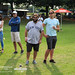 """2016-11-05 (215) The Green Live - Street Food Fiesta @ Benoni Northerns • <a style=""""font-size:0.8em;"""" href=""""http://www.flickr.com/photos/144110010@N05/32628398260/"""" target=""""_blank"""">View on Flickr</a>"""