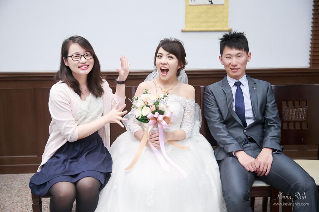新竹晶宴婚禮攝影-婚攝推薦_028