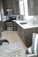 """Acacia Kitchen • <a style=""""font-size:0.8em;"""" href=""""http://www.flickr.com/photos/126294979@N07/32729109942/"""" target=""""_blank"""">View on Flickr</a>"""