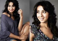 South Actress SANJJANAA Unedited Hot Exclusive Sexy Photos Set-22 (83)