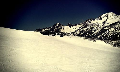 2016 Austrian Alp Trip
