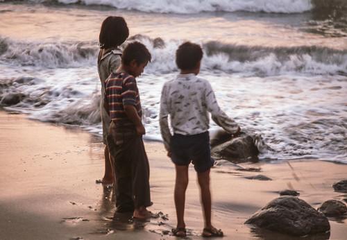 1982-02_Peru-027