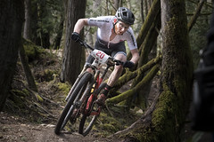 Quinn Moberg - Rocky Mountain Bicycle (Russ Beinder) Tags: bc bearmountain canada canadacup quinnmoberg rockymountainvictoria bicycle cycle mountainbike race geo:lat=48480658333333 exif:make=nikoncorporation geocountry geo:lon=12352250555556 geostate exif:model=nikond810 exif:lens=7002000mmf28 exif:aperture=ƒ56 geocity geolocation exif:focallength=95mm exif:isospeed=3200 camera:model=nikond810 camera:make=nikoncorporation 70200mmf28 2