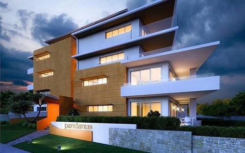 Pandanus, G.02/7 Edgar Street, Coffs Harbour NSW 2450