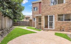 9/70-72 Jenner Street, Baulkham Hills NSW