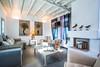 Paros Luxury Villa - 7