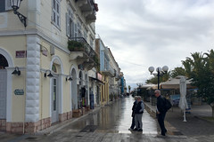 Seafront Promenade (RobW_) Tags: seafront promenade nafplio peloponnese greece wednesday 08mar2017 march 2017