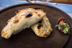 empanadas (Oscar Mouriño) Tags: empanada comida argentina