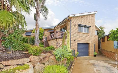 26 Alexander Street, Ashmont NSW 2650