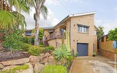26 Alexander Street, Ashmont NSW