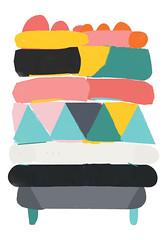 (HaloCalo) Tags: art arte artist pittura saatchiart pinterest abstractart modernart gallery design fashion moda interiordesign homedecor contemporaryart artcollector limitededition wallart poster ultramodernart halocalo alessandrolacivita italia japan