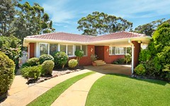 26 Ramah Avenue, Mount Ousley NSW