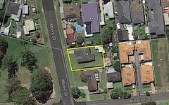 14 Moore Street, Oak Flats NSW