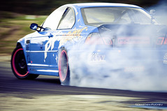 King Of Europe et Championnat de France de Drift (Sbastien Pucheu) Tags: les de photos le ou monde tout vous afficher racingx baptmes schoolx driftx colex sebastienx championnatx camarox gtrsx mrignacx zenkyx cicruitx sbastienx pucheux