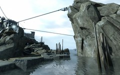 Dishonored_2012-10-31_20-33-28-32 (String Anomaly) Tags: game videogame dishonored