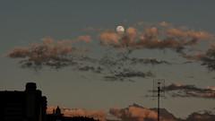 signora luna (*BLULU) Tags: moon macro torino luna 60mm turin superga efs60mmf28macrousm