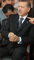 Tayyip01 (1108) (bulgeluver) Tags: prime turkish minister bulge erdogan recep tayyip bulto
