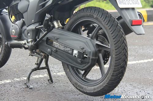Honda-CB-Trigger-18