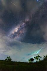 Magical Night (Jessy Leo) Tags: bali indonesia nikon tokina ii pro f28 atx jatiluwih d5000 flickraward 1116mm nikonflickraward flickrstruereflection1