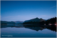 keswick_2013_16 (D_M_J) Tags: lake water long exposure 10 district derwent lakedistrict stop lee filters keswick stopper