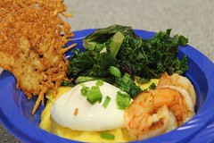 "Ed's culinary creation • <a style=""font-size:0.8em;"" href=""http://www.flickr.com/photos/27717602@N03/9090408126/"" target=""_blank"">View on Flickr</a>"