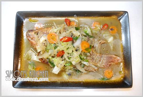 雜菜豉汁燴全魚11.jpg