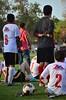 Futbol soccer de amputados (manuelaguna) Tags: soccer futbol amputees garra esfuerzo amputados manuellaguna culiacánsinaloa lagphotography