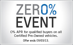 0financing jeffgordonchevrolet chevroletcertifiedpreowned gmcertifiedpreowned internetsaleshotline8882610090 zeroevent