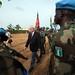 USG Ladsous visits East Darfur