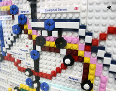 LEGO metrtrkp 2020 - LEGO Tube Map 2020 (The Crow2) Tags: uk london canon underground eos lego map tube anglia englnad metr 600d trkp thecrow2
