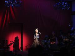 2013-06-16 無重力音楽会 横浜中華街 同發新館 - 016