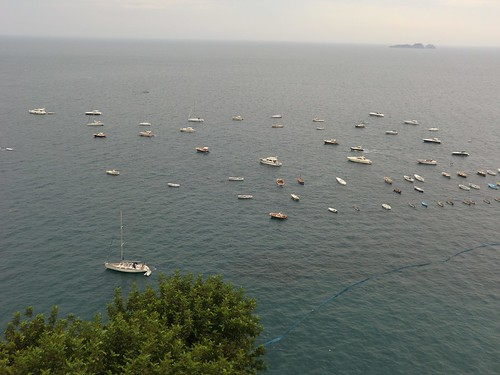 ITALIA-2013