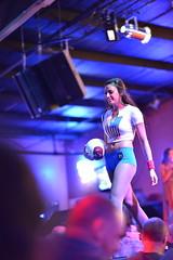 "Red, WILD, and Blue Bikini Contest 110 (hicksclicks) Tags: girls fun contest hooters columbia bikini missouri swimsuit saloon wild"" ""whiskey"