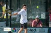 """fran ramirez pre-previa world padel tour malaga vals sport consul julio 2013 • <a style=""""font-size:0.8em;"""" href=""""http://www.flickr.com/photos/68728055@N04/9397730978/"""" target=""""_blank"""">View on Flickr</a>"""