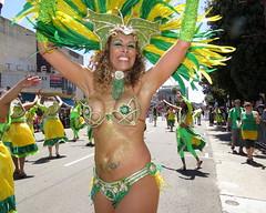 33 Tania Santiago - Samba Energia -Dandara - Sambada   428 (sfmission.com) Tags: pictures sf carnival costumes dance san francisco samba district parade mission carnaval 13 themission sfcarnaval 2013 carnavalcom carnivalsf missionmiraclemile carnavalsanfrancisco2013