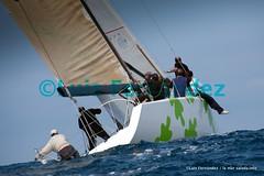 20130615sarfelipe de borbon0842_1280_1_1 (Luis Fernandez / La mar salada blog) Tags: regatas cantbrico 2013 rcms sardfelipedeborbn toogorostegui