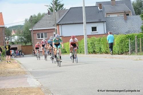 Roosdaal-Strijtem (413)
