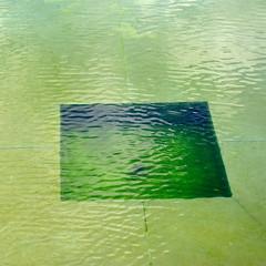 ~~~~ (3) (jmvnoos in Paris) Tags: paris france reflection green water reflections pond nikon eau vert basin reflet waters ponds reflets verte riddle bassin ~~~~ vertes riddles eaux vaguelettes vaguelette d700 jmvnoos