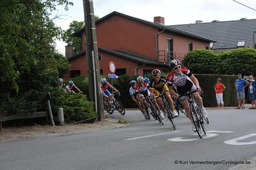 Minderhout (249)