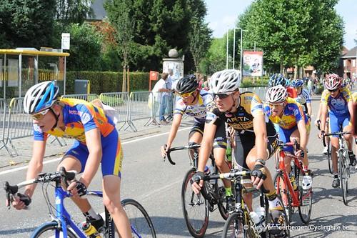 Minderhout (359)