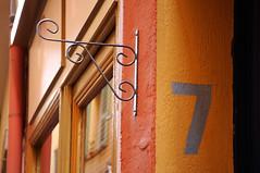 176 (Coomlan) Tags: nice t 06 vieuxnice 06000 2013 levieuxnice