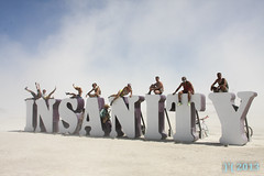 Burning Man 2013 )'( DVSROSS (dvsross) Tags: camp man burning 2013 bloasis dickstracted dvsross