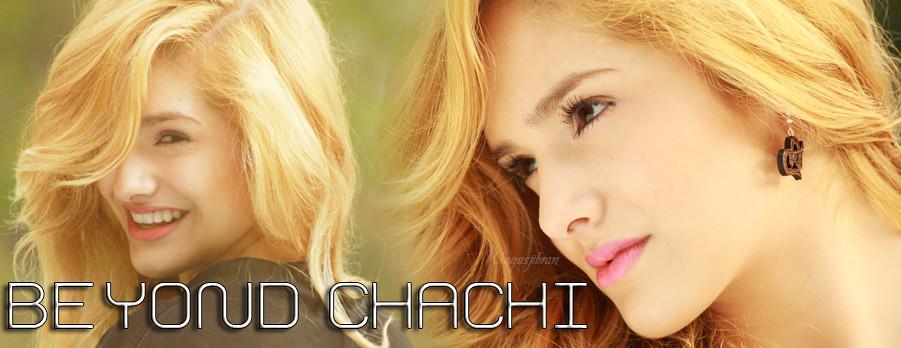 Chachi farma