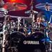 Dave Matthews Band (20 of 48)