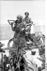 """Italy 1943-1944 (33) • <a style=""""font-size:0.8em;"""" href=""""http://www.flickr.com/photos/81723459@N04/9899960054/"""" target=""""_blank"""">View on Flickr</a>"""