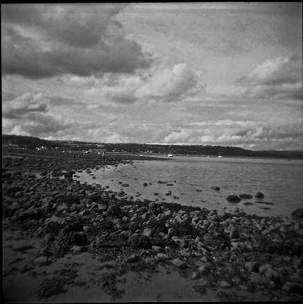 Beckyoung Tags Uk People Blackandwhite White Black 120 Film College Monochrome Swansea Wales