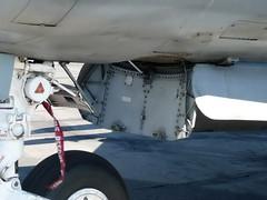 "McDonnell AV-8B Harrier II Plus(9) • <a style=""font-size:0.8em;"" href=""http://www.flickr.com/photos/81723459@N04/9995851884/"" target=""_blank"">View on Flickr</a>"